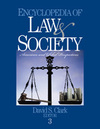 12252_clark_encyclopedia_of_lawsoci