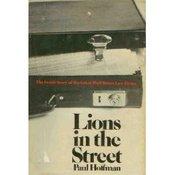Lions_hoffman