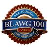 Blawg100_2008_2