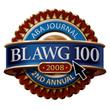 Blawg100_2008