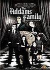 Aadams_family