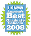 Usnews_badge