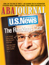 Us_news_ranking_aba_journal