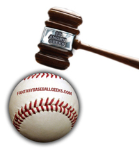 Baseball_gavel