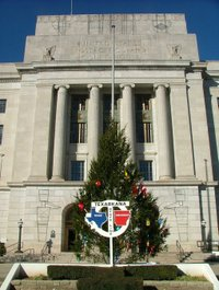 Texarkana_courthouse