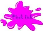 Pink_ink