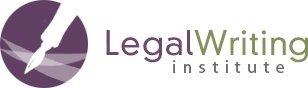 Lwi_logo