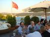 Istanbul4_3