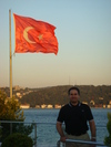 Istanbul2_2