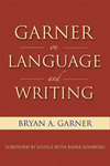 Garner_on_language_and_writing_2