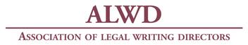 Alwd_logo_4