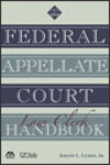 Appellate_clerk