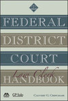 Law_clerk_handbook