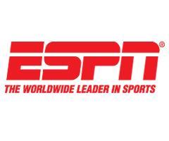 ESPN Shifts Mobile Video Focus