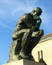 Rodin_public_domain