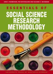 Social_science_research_methodolo_2