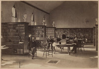 Haverfordcollegelibrary_1865
