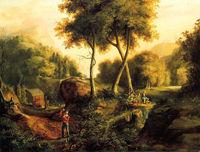 Cole_landscape_1825
