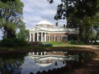 Monticello_publicdomain