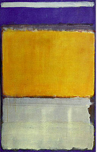 Rothko_national_gallery