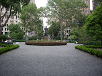 Gramercypark2007