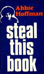 Abbie_hoffman_steal_this_book