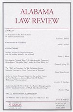Alabama_law_review
