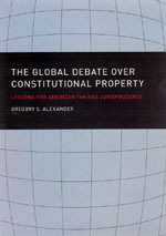 Alexander_global_debate_constitutional_p