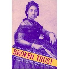 Brokentrust_2