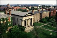 Brown_university