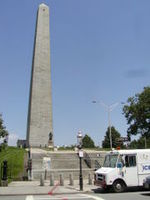 Bunker_hill_monument_200108