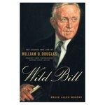 Douglas_wild_bill