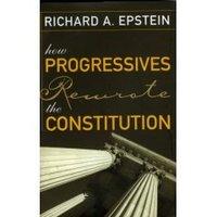 Epsteinprogressives