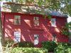 Hawthornebirthplace