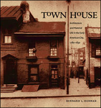 Herman_townhouse