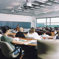 Iupuiclassroom
