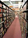 Libraryrows