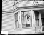 Locflaghouse