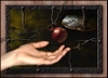 Eve_and_apple_5