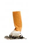 Cigarette_butt_2