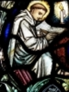 Stained_glass_monk
