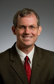 James J. Kelly, Jr.