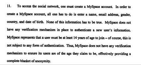 Myspace1_1