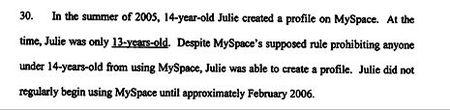 Myspace6