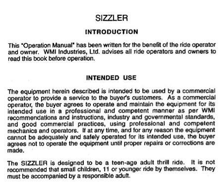 Sizzler1