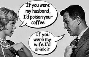 Husband_wife_2