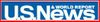Us_news_2