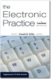 Electronic_practice