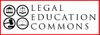 Legal_education_commons