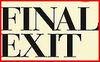 Final_exit